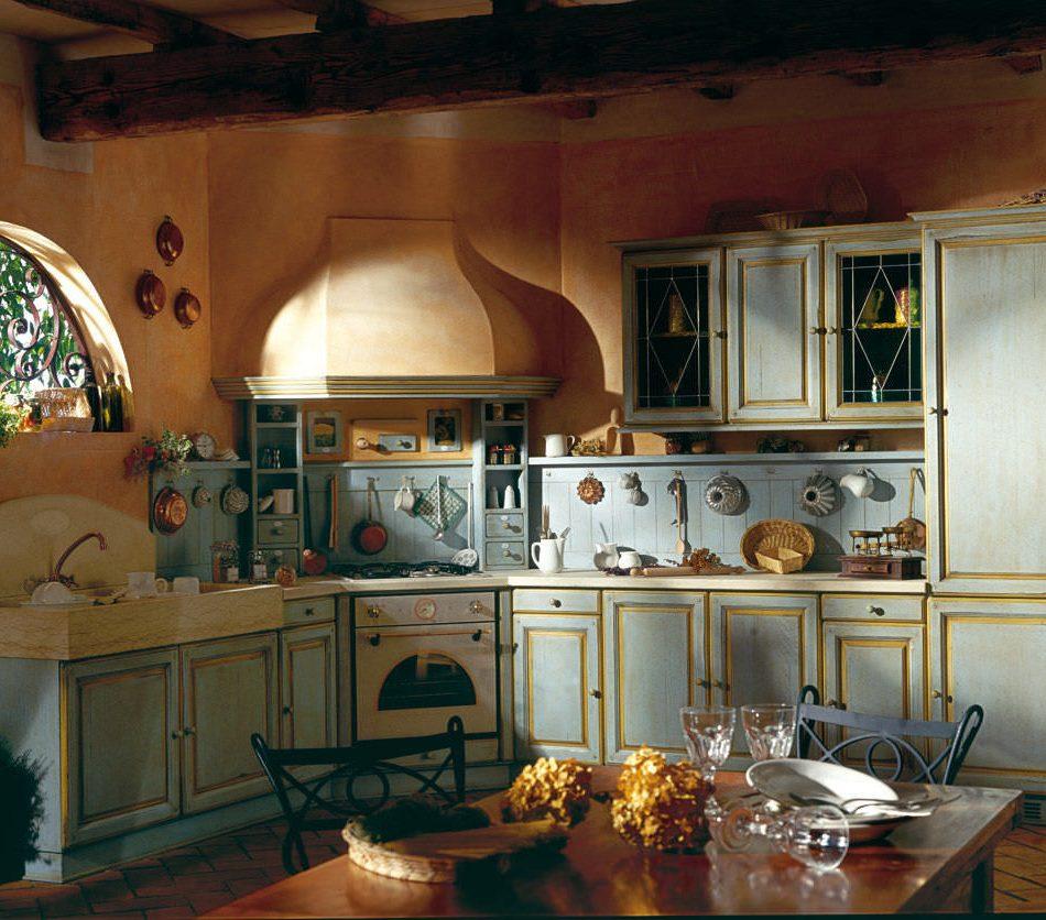 Provence mutfak