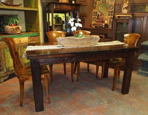mobilyalarda-rustik-tarz