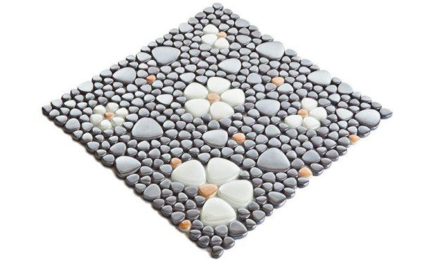 Solid Cam Mozaik